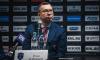 Тренер СКА считает, что команда проиграла ЦСКА из-за персональных ошибок