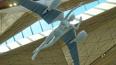 В Пулково приземлился вывозной рейс из Италии