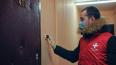 С начала режима самоизоляции в Петербурге волонтеры ...
