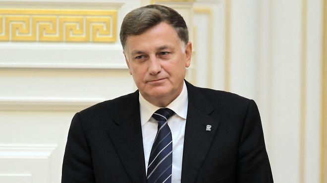 "Макаров: ""Россия – последняя надежда Бога на земле"""
