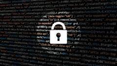Обнаружена опасная уязвимость на сайтах 27 российских банков