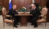 Петербургские эксперты прокомментировали отставку кабмина