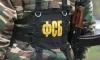 В Дагестане неизвестные подорвали автоколонну МВД