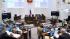Совет Федерации поддержал законопроект с требованиями Таможенного Союза