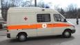В Новосибирске скончалась женщина, совершившая акт ...