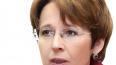 Оксана Дмитриева раскритиковала ответ Игоря Албина ...