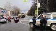 """В Подмосковье грузовик сбил на """"зебре"""" 13-летнего ..."""