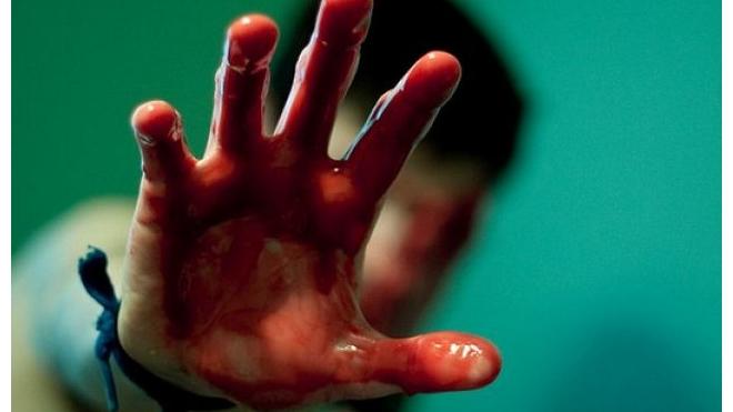 Кровавая бойня: в Москве парень расстрелял родителей, а потом убил себя