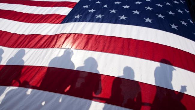 Размер госдолга США перевалил за $15 трлн