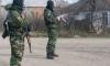После убийства имама в Дагестане ввели режим КТО