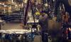 Индекс промышленного производства в Петербурге составил 104,7% за 11 месяцев