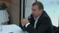 Виктор Алонсо рассказал о работе Сбербанка со спецсчетами ...
