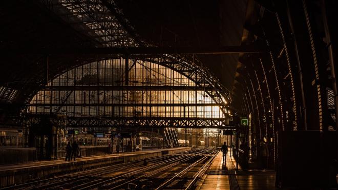 В Петербурге отреставрируют Московский, Ладожский и Витебский вокзалы
