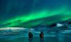 Владимир Путин приедет в апреле на Арктический форум в Петербург