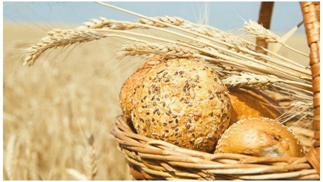 Ритейлеры: хлеб в России может подорожать на 10%