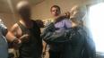В Саратовской области вахтовик забил до смерти жену ...