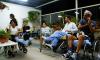В Ленинградской области откроется первый в России многопрофильный ресурсный центр для инвалидов