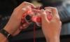Ученые нашли в мозгах геймеров те же аномалии, что и у шизофреников