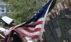 Ураган в Штатах за сутки отправил в мир иной почти 90 американцев