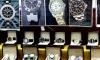 Российского туриста в Паттайе избили продавцы сувениров