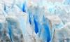 Ученые изобрели смертоносный замораживающий лазер