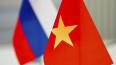 Военная делегация Вьетнама проедет по местам героической ...