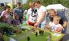 В Киришах прошел Всероссийский фестиваль энергосбережения #ВместеЯрче 2018