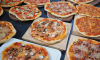 В Канаде умер создатель Гавайской пиццы с ананасом