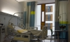 Пьяный подросток изнасиловал нетрезвую девочку прямо в палате больницы в Купчино