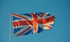 Британское консульство в Петербурге не будут закрывать до конца ЧМ-2018