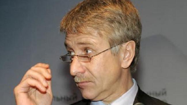 Forbes назвал имя самого богатейшего из россиян