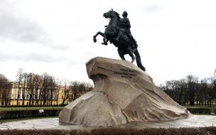 Как может измениться бюджет Петербурга из-за коронавируса: вот что предложили депутаты