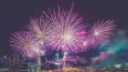 Большинство россиян хотят отдохнуть на Новый год за 5 ты...