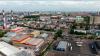 Власти Петербурга планируют выделить 300 млрд рублей ...