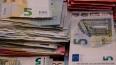 Инфляция: в России ожидается новый рост цен