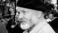 Известный скульптор Анатолий Дёма скончался в Петербурге