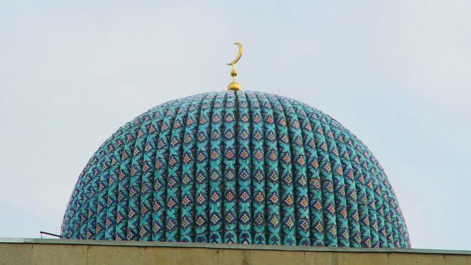 Начинается священный у мусульман месяц поста Рамадан