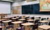 В петербургской школе отказались комментировать случай с избитым школьником