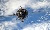 """Ракета из 1989 года чуть не уничтожила корабль """"Союз"""" по пути на МКС"""
