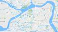 В Петербурге появится 250 новых общественных туалетов