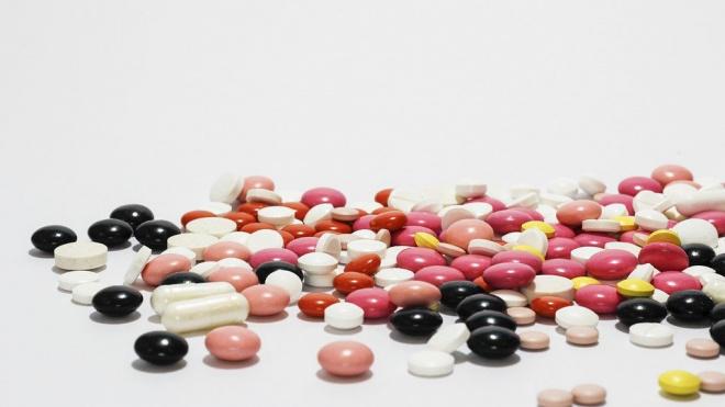 Вич-инфицированный петербуржец пожаловался на то, что ему не оказывают лечение в СИЗО