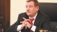 Главу полиции Петербурга утвердили после проверки