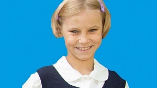Следственный комитет ищет пропавшую в Боровичах 10-летнюю девочку с помощью экстрасенсов