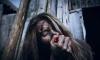 В сети появился фильм о зомби-апокалипсисе под Торжком