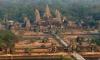 Ученые обнаружили древний город в Камбодже с помощью лазеров