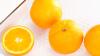 Апельсиновый сок поставил рекорд стоимости за последние ...