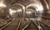 В КРТИ пообещали взять под контроль забастовку метростроителей