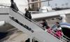 Неизвестный оповестил петербургский аэропорт о готовящемся теракте в самолете