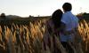 В Новосибирской области ищут сбежавших влюбленных подростков