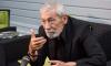 Вахтанг Кикабидзе отмечает 80-й день рождения
